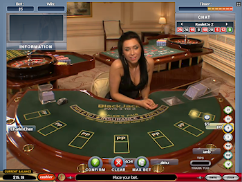 Vastaukset peliin 94 pokerist