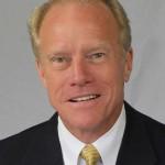 Senator Paul Harris