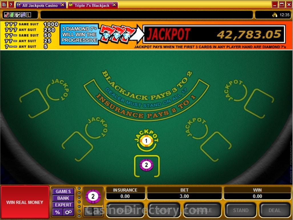 Roulette online gambling blackjack igm casino